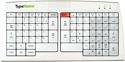 TypeMatrix EZ Reach Keyboard - 2020 series