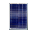 Solar Panel Accessory