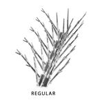 Bird X Polycarbonate Spike Strip - Regular