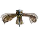 Bird X Prowler Owl - Front