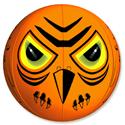 Bird X Terror Eyes Visual Scare Device