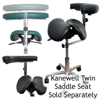 Kanewell 360 Arm Accessory