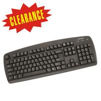 723a8fd1ff4 ErgoCanada.com Online Product Catalog - Keyboards - CLEARANCE ...