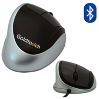GOLDTOUCH MOUSE DRIVER DOWNLOAD FREE