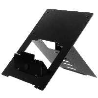 R-Go Riser Flexible Laptop Stand from R-Go Tools