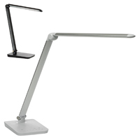 Vamp LED Task Light from Safco Products