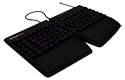 Freestyle Edge RGB Split Mechanical Gaming Keyboard