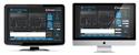 Freestyle Edge - SmartSet APP Programming for Windows and Mac