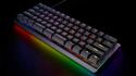TKO Tournament Keyboard - Ultra Compact