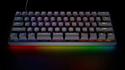 TKO Tournament Keyboard - HyperSpace Mode