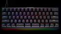 TKO Tournament Keyboard - Tenkeyless 60% Standard Layout