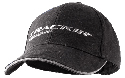 NaturalPoint TrackIR Hat, Black