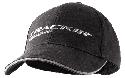 NaturalPoint TrackIR Hat, Black