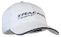 NaturalPoint TrackIR Hat, White