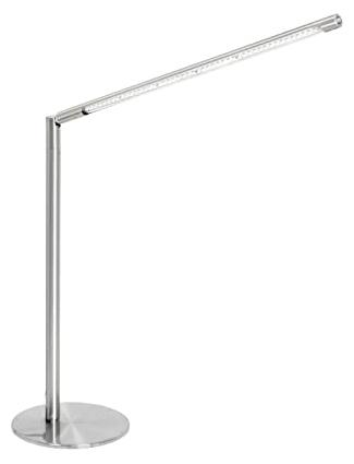 Solo LED Desk Lamp