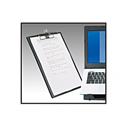 Aidata Clipboard Stand - Doubles as Copyholder