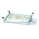 Ergo Keyboard Drawer