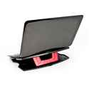 Notebook/Tablet Riser - 6 Viewing Angle Options