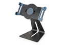 Universal Tablet Metal Stand