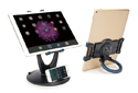 Universal Tablet Station Combo - With Tablets