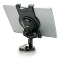 Universal Tablet Suction Stand