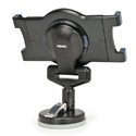 Universal Tablet Suction Stand without Tablet