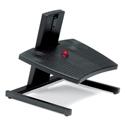Bakker Elkhuizen Footform Dual Footrest