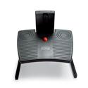 Bakker Elkhuizen Footform Dual Footrest - 2
