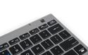 M-board 870 Keyboard - Keys