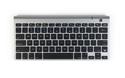 M-board 870 Keyboard - Layout
