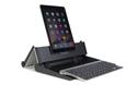 M-board 870 Keyboard - with TabletRiser