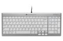 UltraBoard 960 Compact Standard Keyboard