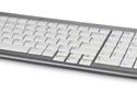 UltraBoard 960 Compact Standard - Contoured Keycaps