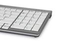 UltraBoard 960 Compact Standard - Full Tenkey Functionality