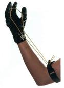FLEXTEND RESTORE Glove (Ambidextrous)