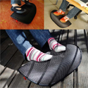 Webble - Comfortable With or Without Footwear