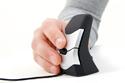 DXT Ergonomic Mouse 2 - Fingertip Convenience