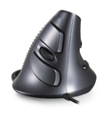 CST3645 Vertical Mouse - Front View