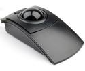 PC-Trac - black model