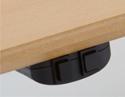 Basic 2-Button Safety Switch - Standard