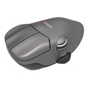 Contour Mouse Wireless - Inside Front