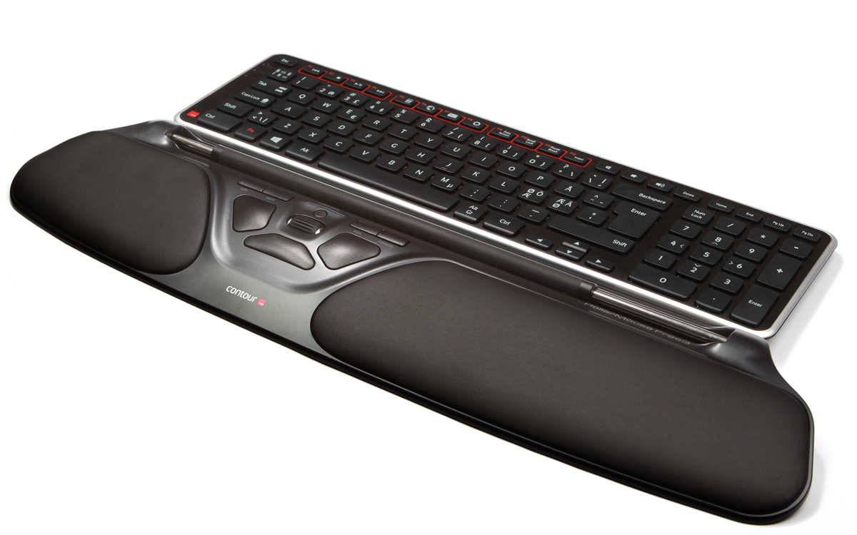 CONTOUR ROLLERMOUSE FREE WINDOWS 8 DRIVER DOWNLOAD