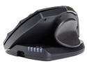 Contour Design Unimouse Wireless