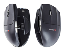 Unimouse Wireless - Left & Right Hand Models
