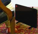 Cozy Legs - Multipurpose Design