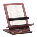 Atlas Ultra Book Holder - Optional Line Guide Accessory