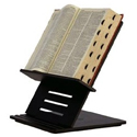Atlas Ultra Book Holder for Large Volumes
