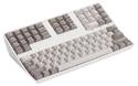 Desktop SpaceSaver Keyboard