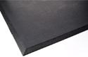 ErgoDesktop Ergo Comfort Mat