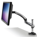 Freedom Arm for PC